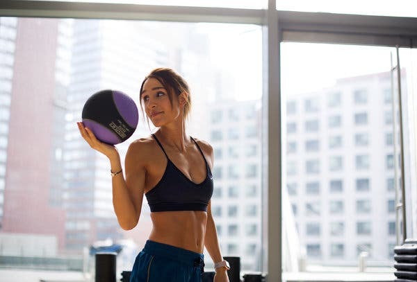 Best HIIT workouts